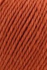 Universal Yarn Deluxe Worsted Superwash 703 Terra Cotta