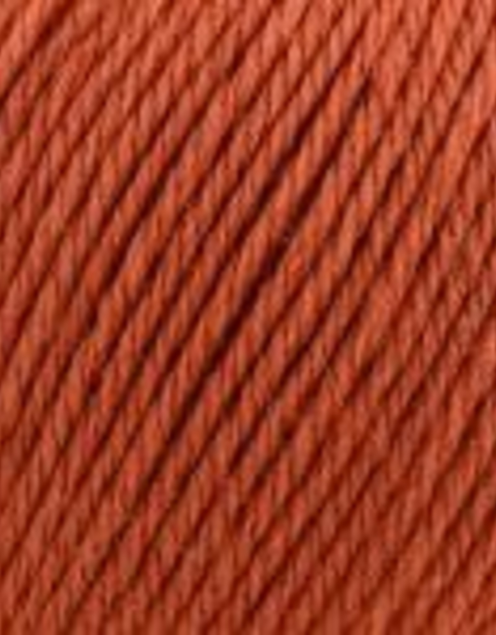Universal Yarn Deluxe Worsted Superwash 703 Terra Cotta