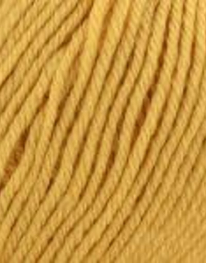 Universal Yarn Deluxe Worsted Superwash 707 Ginseng