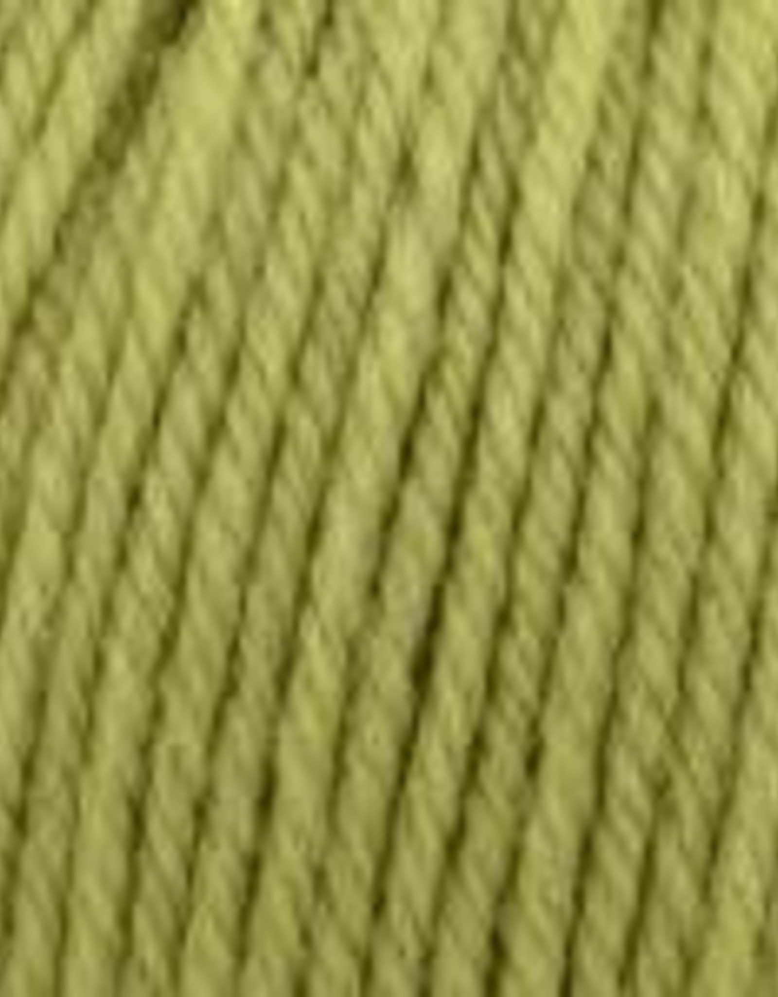 Universal Yarn Deluxe Worsted Superwash 709 Lime Tree