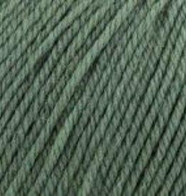 Universal Yarn Deluxe Worsted Superwash 711 Jadestone