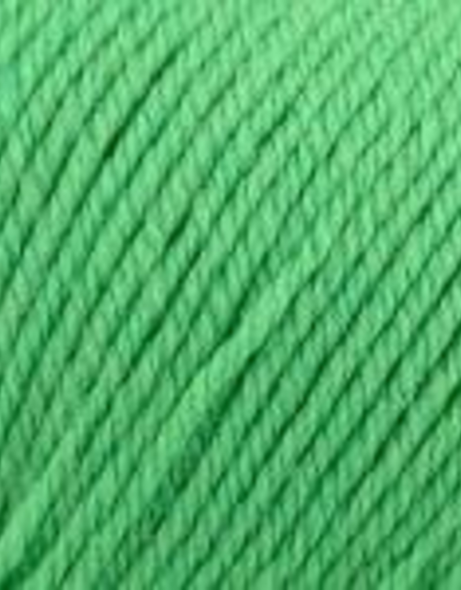 Universal Yarn Deluxe Worsted Superwash 712 Shamrock Smoothie