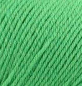 Universal Yarn Deluxe Worsted Superwash 712 Shamrock