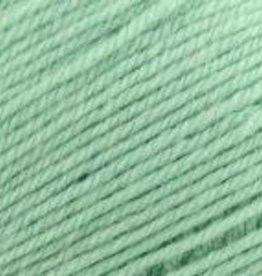 Universal Yarn Deluxe Worsted Superwash 713 Honeydew