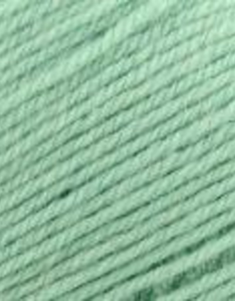 Universal Yarn Deluxe Worsted Superwash 713 Honeydew