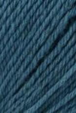 Universal Yarn Deluxe Worsted Superwash 714 Petrol Blue