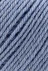 Universal Yarn Deluxe Worsted Superwash 718 Dusty Blue