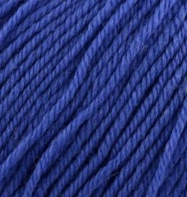 Universal Yarn Deluxe Worsted Superwash 719 Purplish Blue