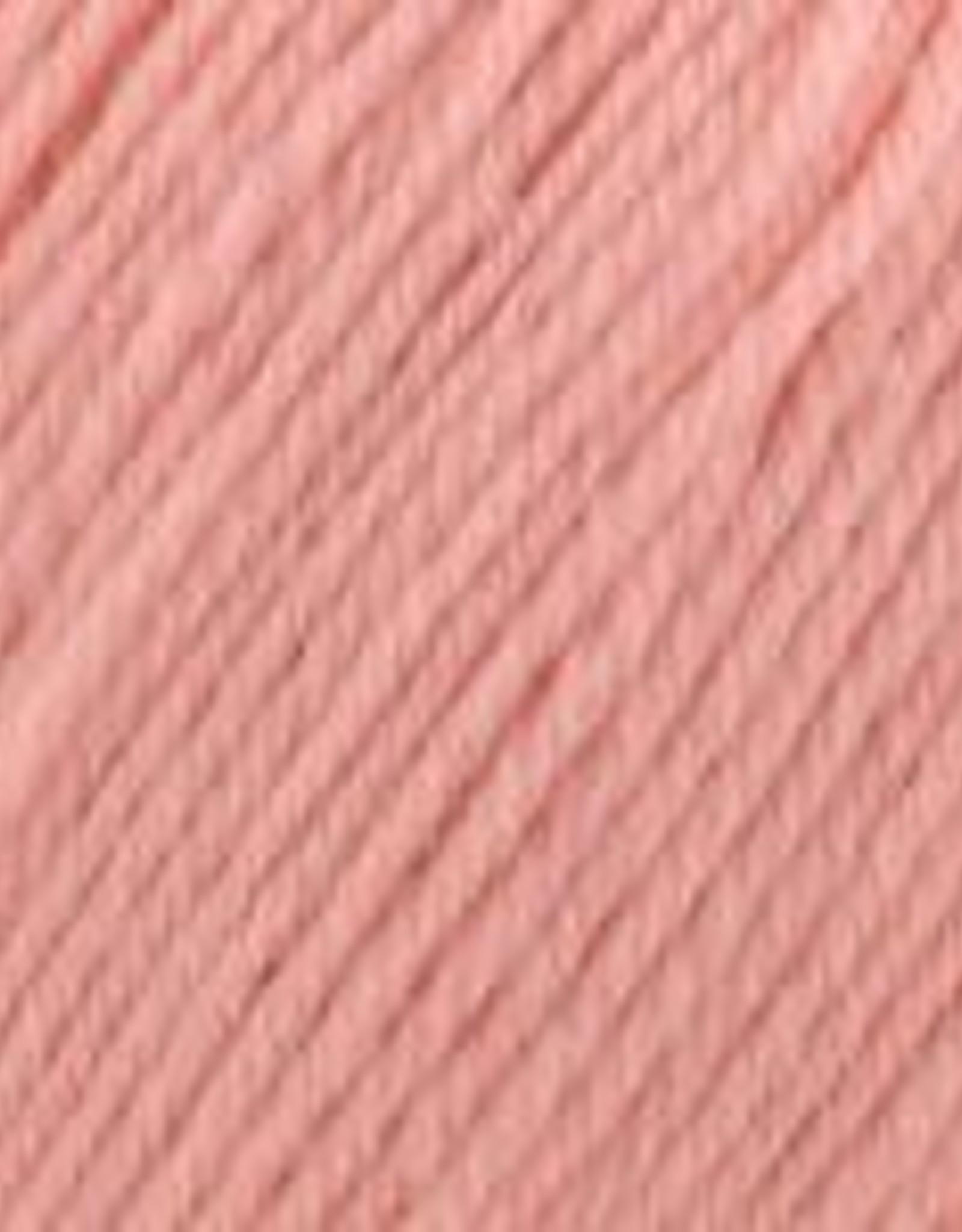 Universal Yarn Deluxe Worsted Superwash 723 Petit Pink