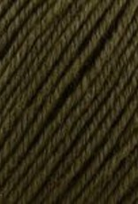 Universal Yarn Deluxe Worsted Superwash 758 Forest