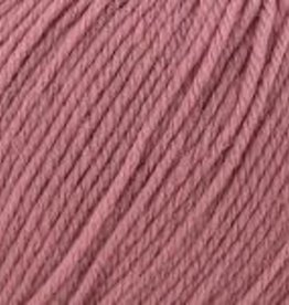 Universal Yarn Deluxe Worsted Superwash 759 Berry Crush