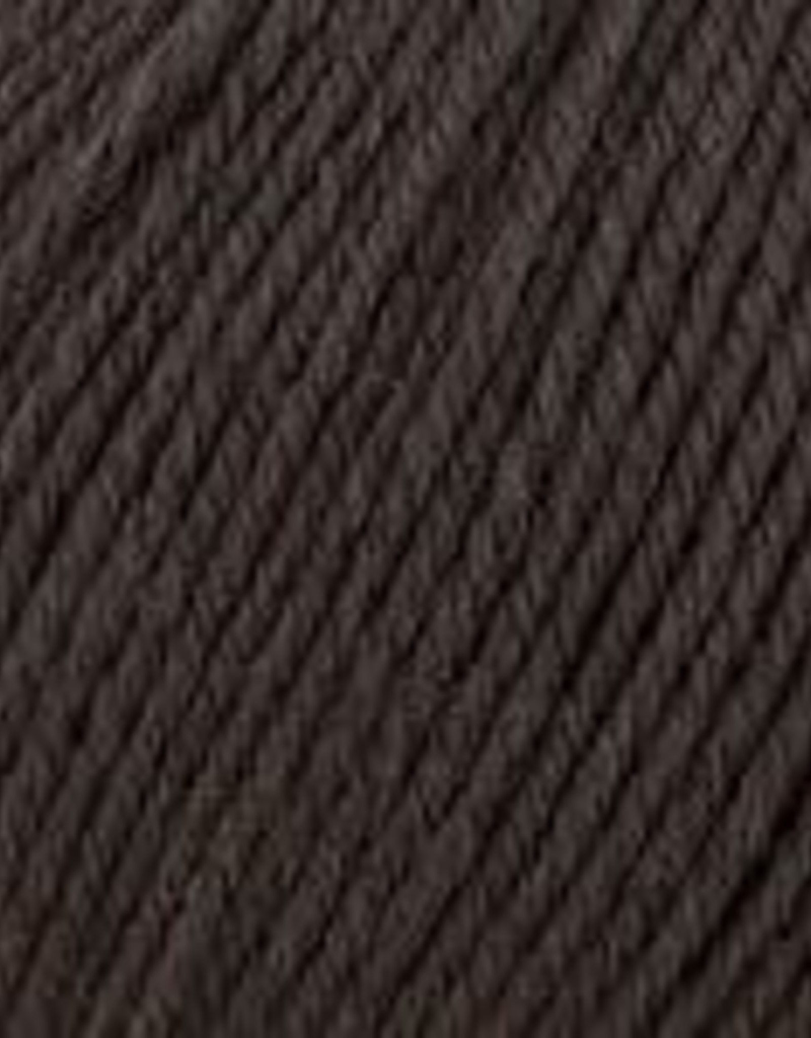 Universal Yarn Deluxe Worsted Superwash 761 Cavern