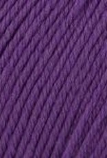 Universal Yarn Deluxe Worsted Superwash 762 Rhapsody
