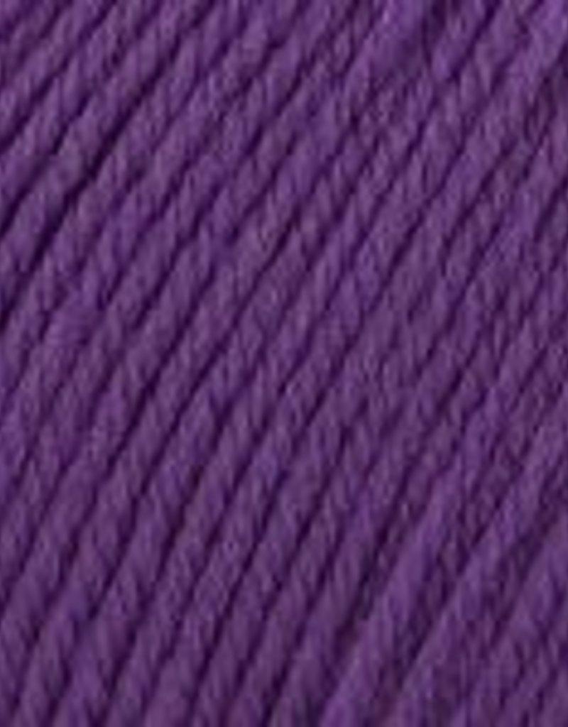 Universal Yarn Deluxe Worsted Superwash 762 Rhapsody