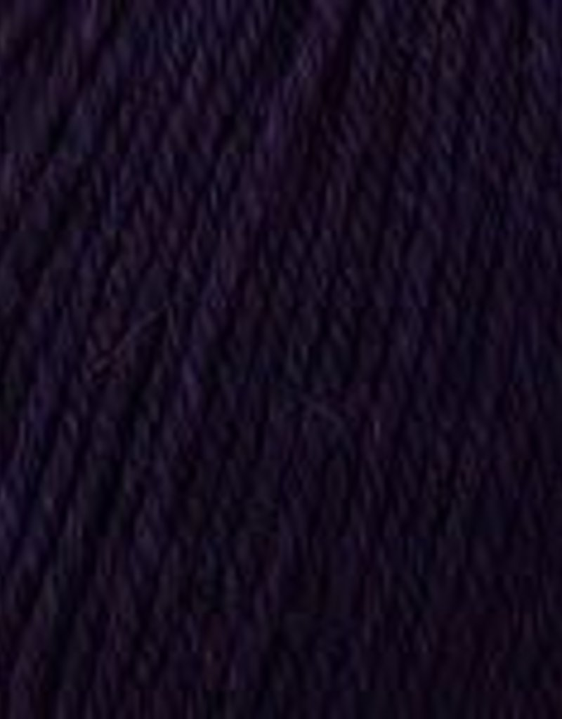 Universal Yarn Deluxe Worsted Superwash 755 Mulberry Heather