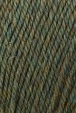 Universal Yarn Deluxe Worsted Superwash 754 Shamrock Heather