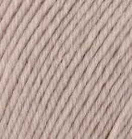 Universal Yarn Deluxe Worsted Superwash 748 Oatmeal Heather