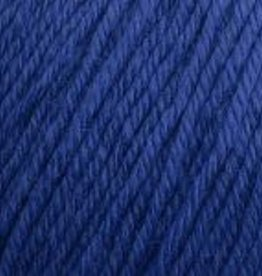 Universal Yarn Deluxe Worsted Superwash 745 Cobalt