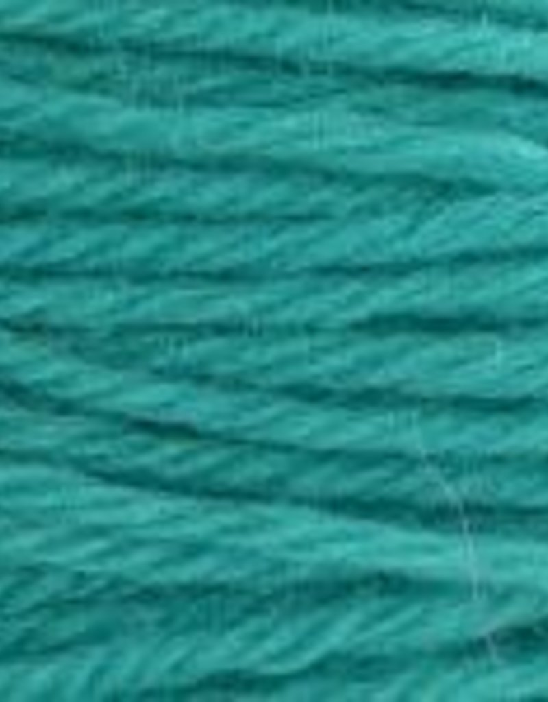 Universal Yarn Deluxe Worsted Superwash 744 Blue Lagoon