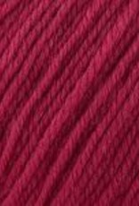 Universal Yarn Deluxe Worsted Superwash 743 Bashful Pink