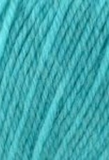 Universal Yarn Deluxe Worsted Superwash 739 Turquoise