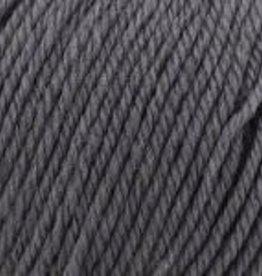 Universal Yarn Deluxe Worsted Superwash 733 Sweatshirt