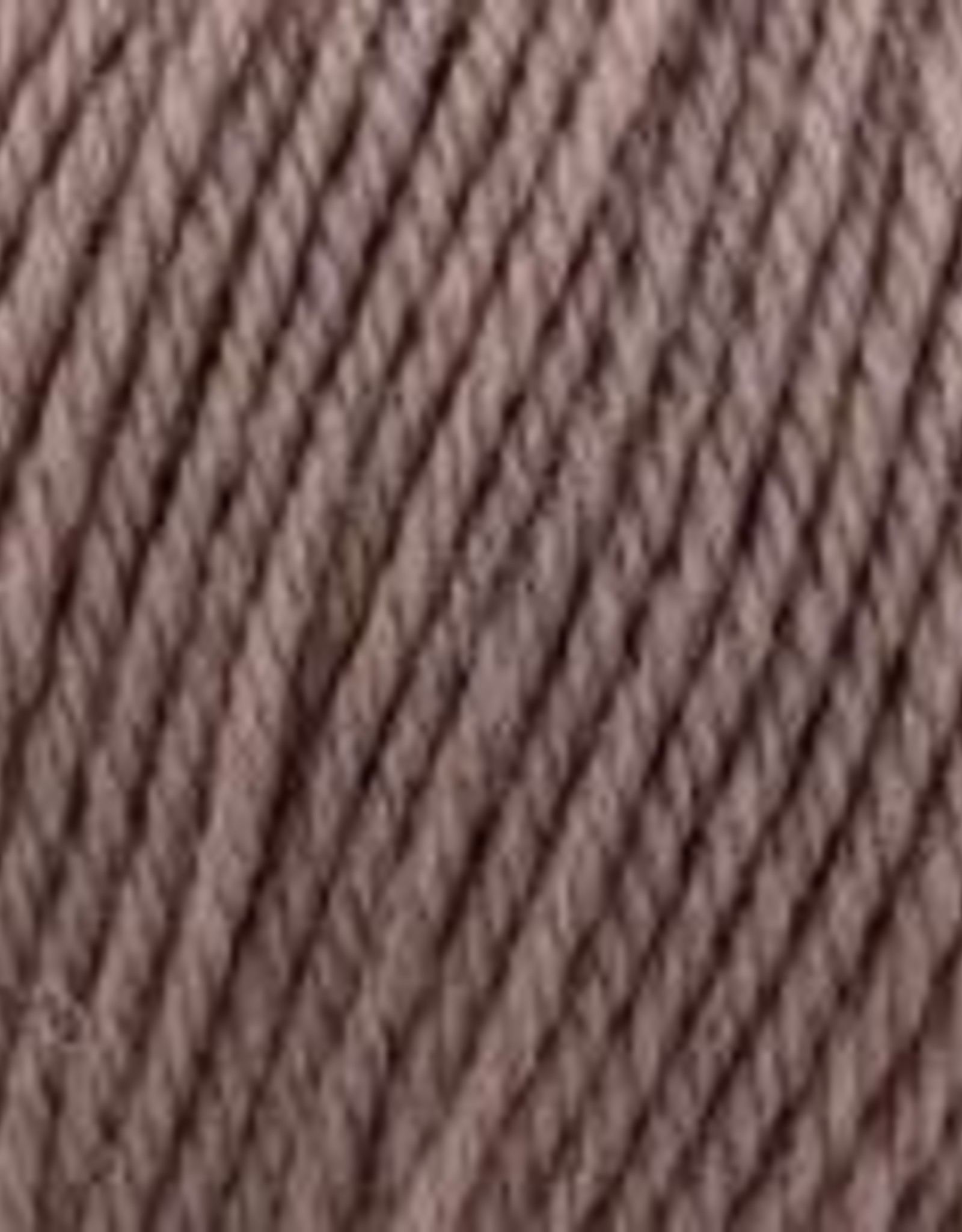 Universal Yarn Deluxe Worsted Superwash 731 Burrow