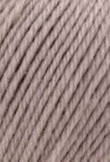 Universal Yarn Deluxe Worsted Superwash Steel Cut Oats