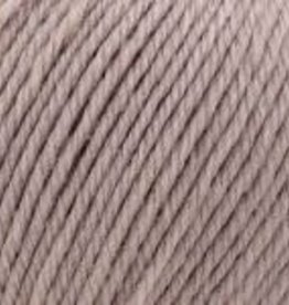 Universal Yarn Deluxe Worsted Superwash Steel Cut Oats