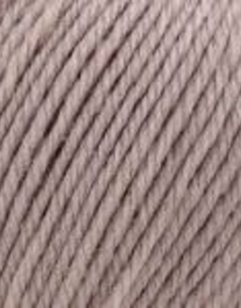 Universal Yarn Deluxe Worsted Superwash 730 Steel Cut Oats
