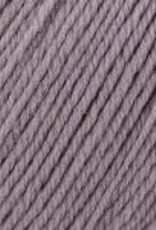 Universal Yarn Deluxe Worsted Superwash 729 Neutral Grey