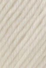 Universal Yarn Deluxe Worsted Superwash 728 Pulp