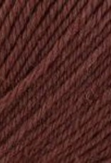 Universal Yarn Deluxe Worsted Superwash 727 Chocolate