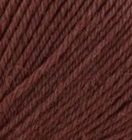 Universal Yarn Deluxe Worsted Superwash 727 Chocolate