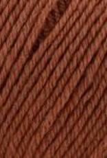 Universal Yarn Deluxe Worsted Superwash 726 Auburn