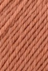 Universal Yarn Deluxe Worsted Superwash 725 Adobe