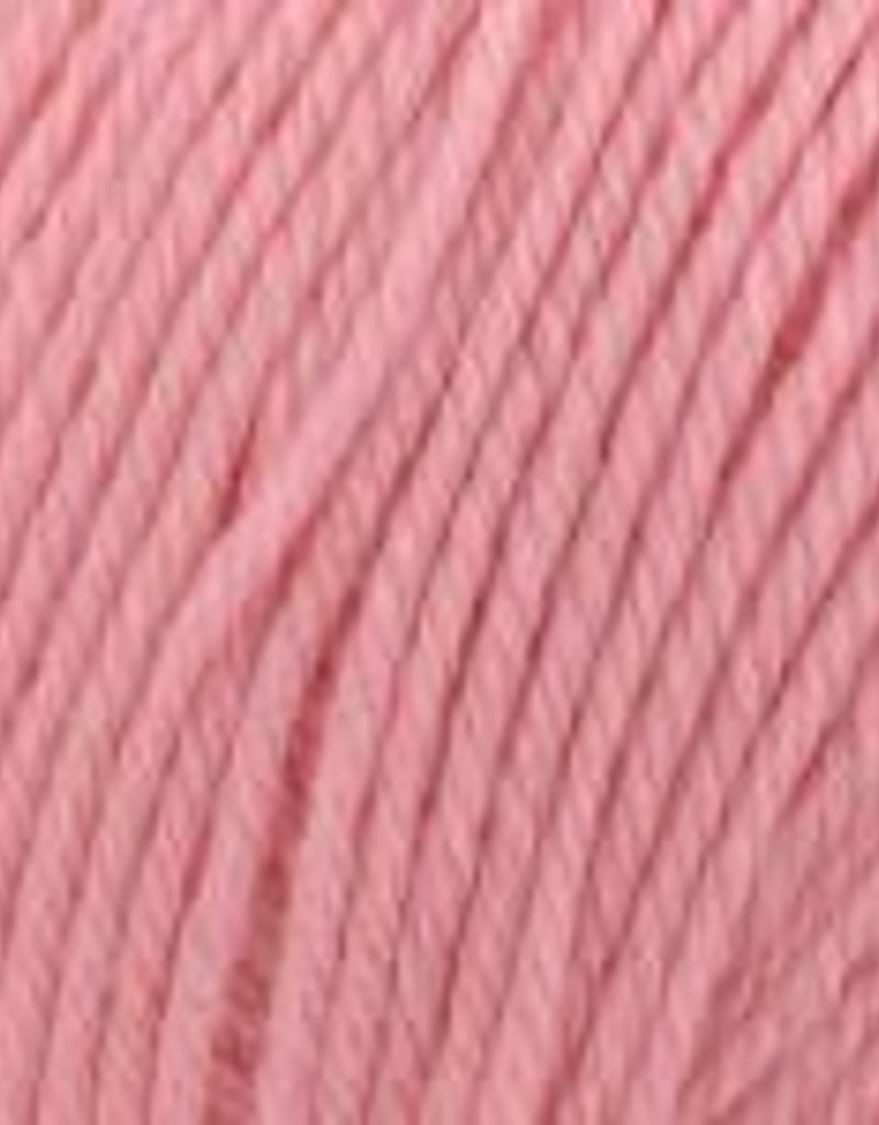 Universal Yarn Deluxe Worsted Superwash 722 Classic Pink