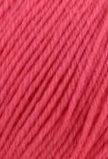 Universal Yarn Deluxe Worsted Superwash 721 Honeysuckle