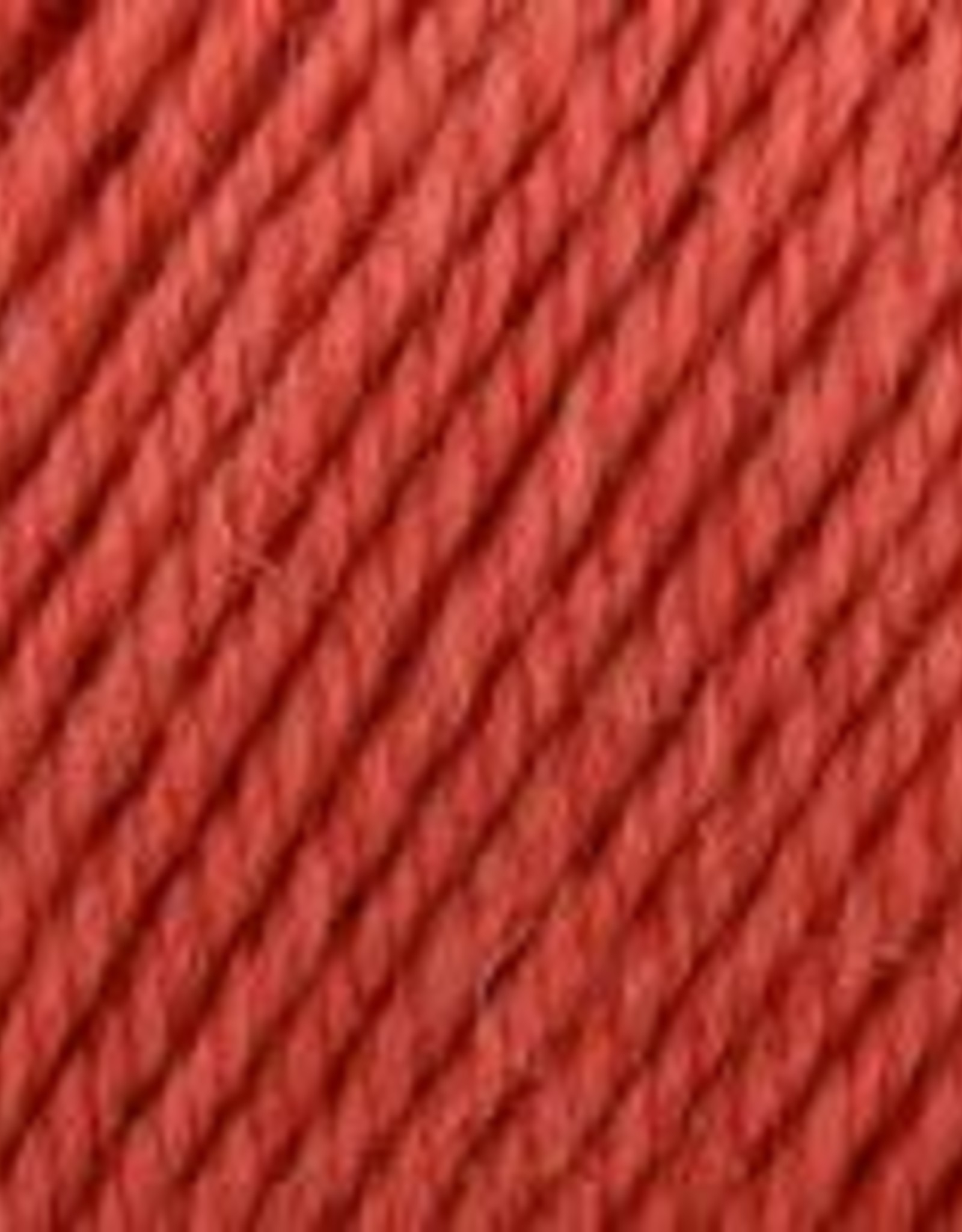 Universal Yarn Deluxe Bulky Superwash 901 Rosy Mauve