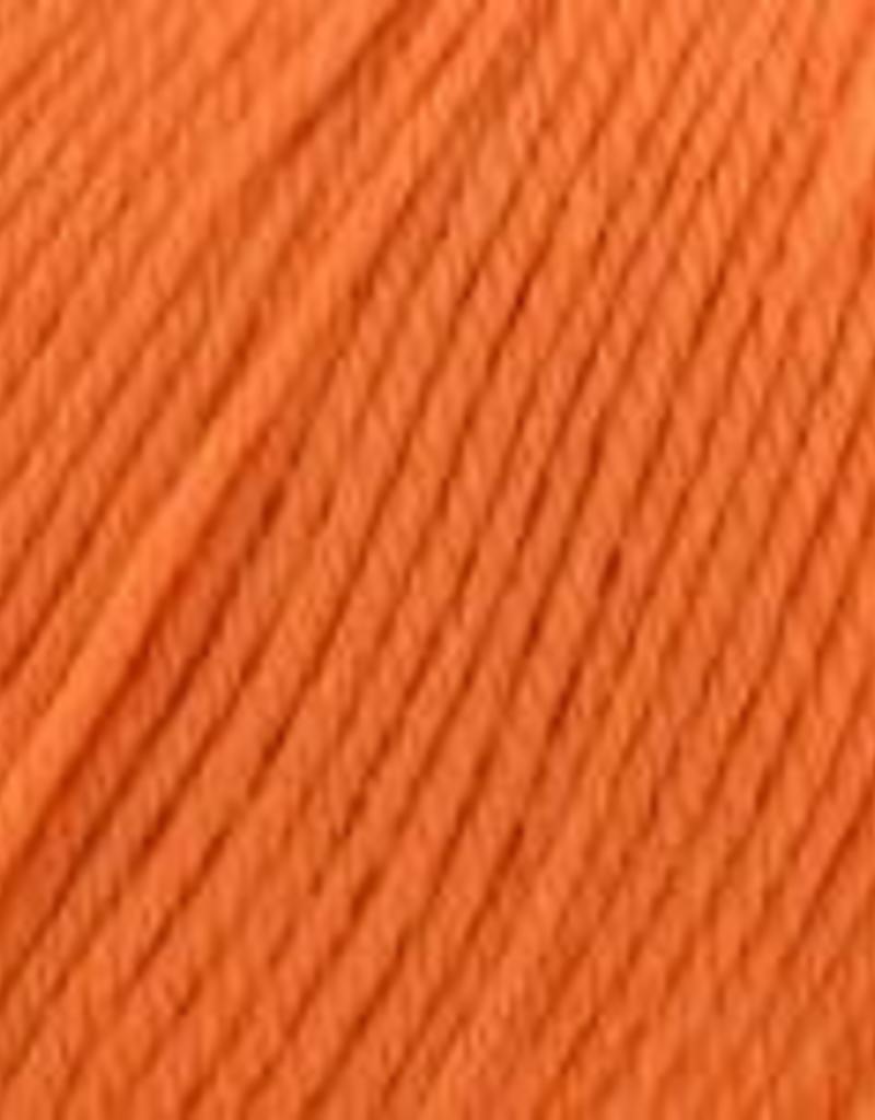 Universal Yarn Deluxe Bulky Superwash 904 Nectarine
