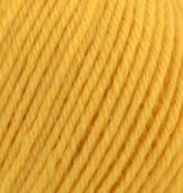 Universal Yarn Deluxe Bulky Superwash 906 Marigold