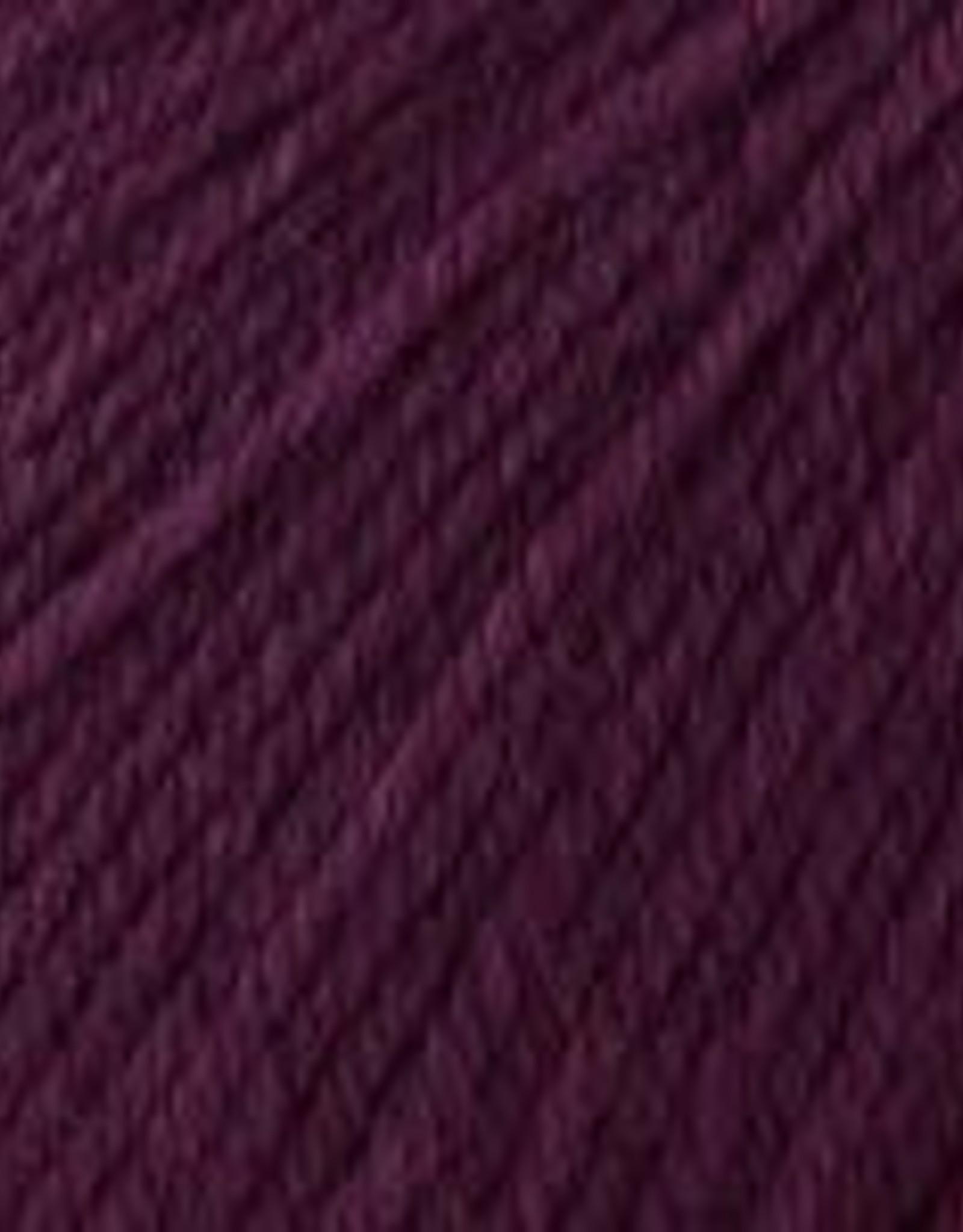 Universal Yarn Deluxe Bulky Superwash 943 Plum Dandy