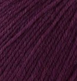 Universal Yarn Deluxe Bulky Superwash 943 Plum Dandy