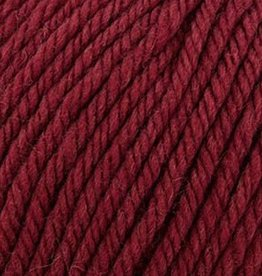 Universal Yarn Deluxe Bulky Superwash 939 Burgundy