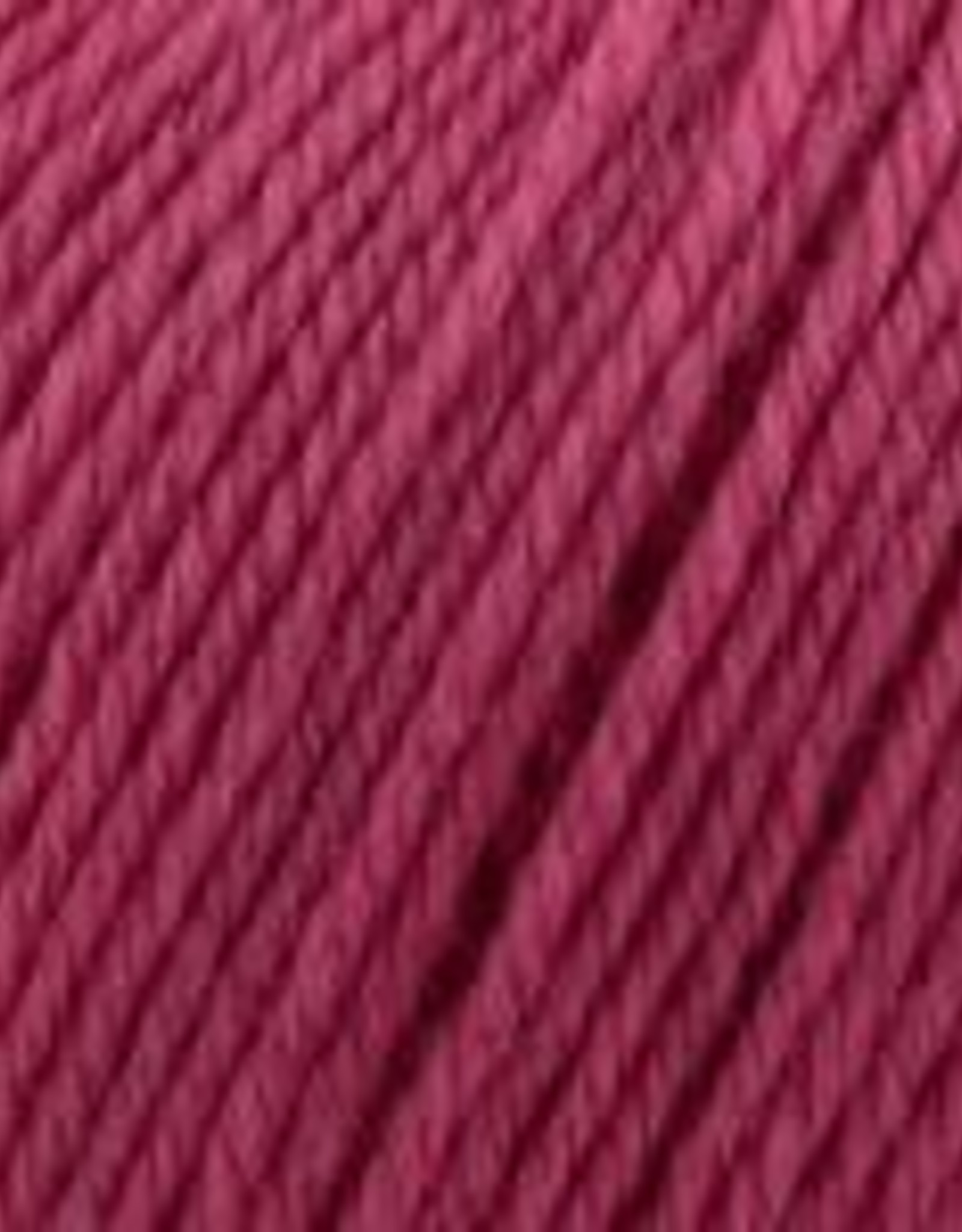 Universal Yarn Deluxe Bulky Superwash 920 Grape Taffy
