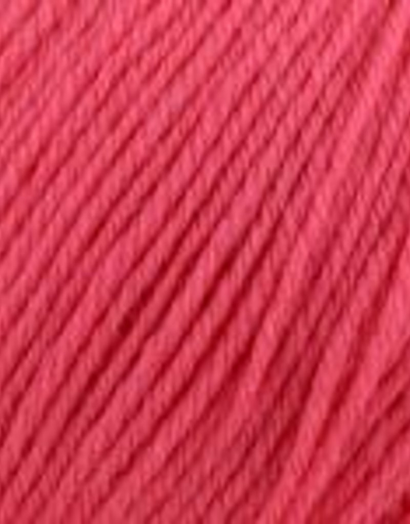Universal Yarn Deluxe Bulky Superwash 921 Honeysuckle
