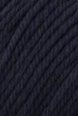 Universal Yarn Deluxe Bulky Superwash 937 Twilight