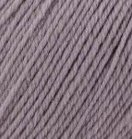Universal Yarn Deluxe Bulky Superwash 929 Neutral Grey