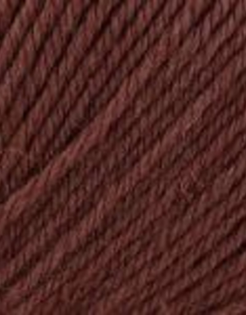 Universal Yarn Deluxe Bulky Superwash 927 Chocolate