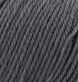 Universal Yarn Deluxe Bulky Superwash 933 sweatshirt grey